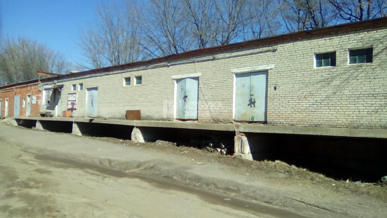 Московская область, Щелковский район, поселок Краснознаменский, Мальцево улица