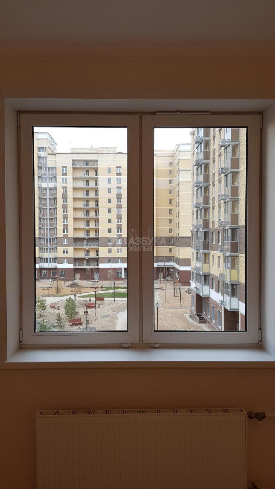 Фото №14 - 2-комнатная квартира, Москва, село Остафьево, Остафьево улица 14 корпус 3