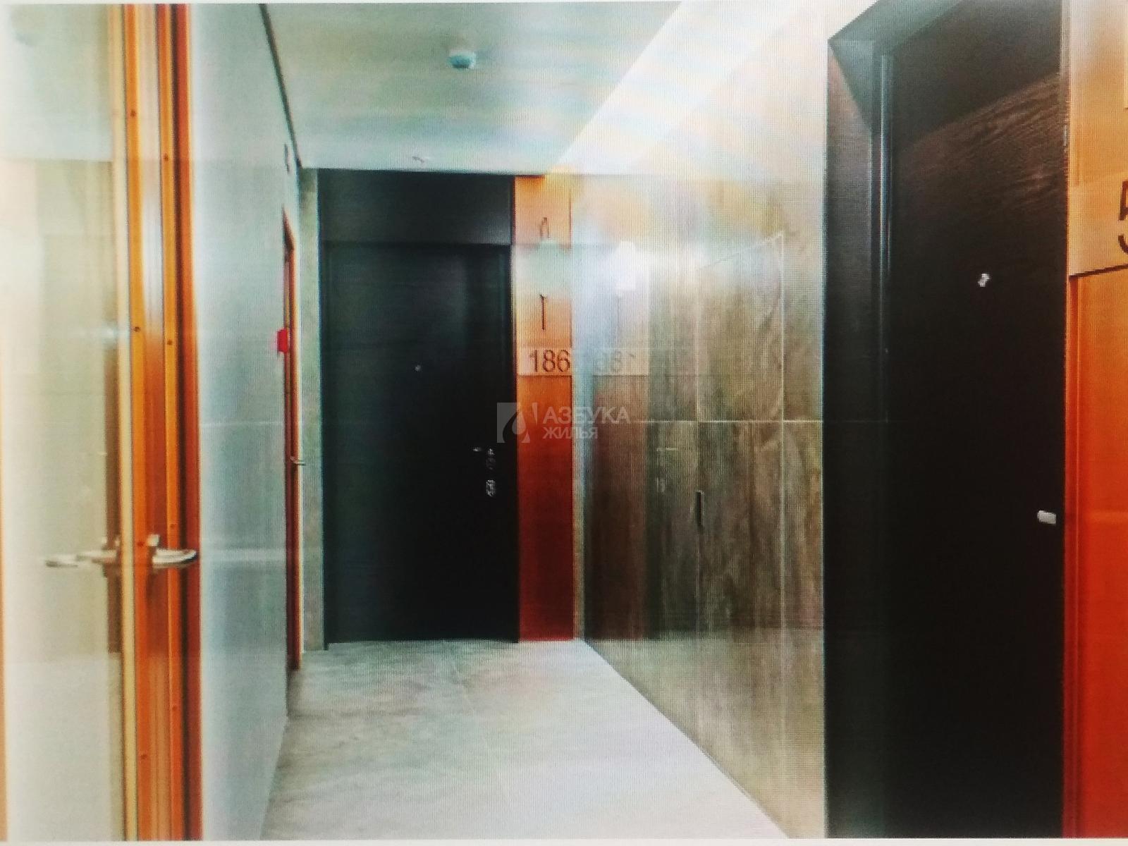 Фото №12 - 1-комнатная квартира, Москва, Силикатный 3-й проезд 4 корпус 1, метро Шелепиха
