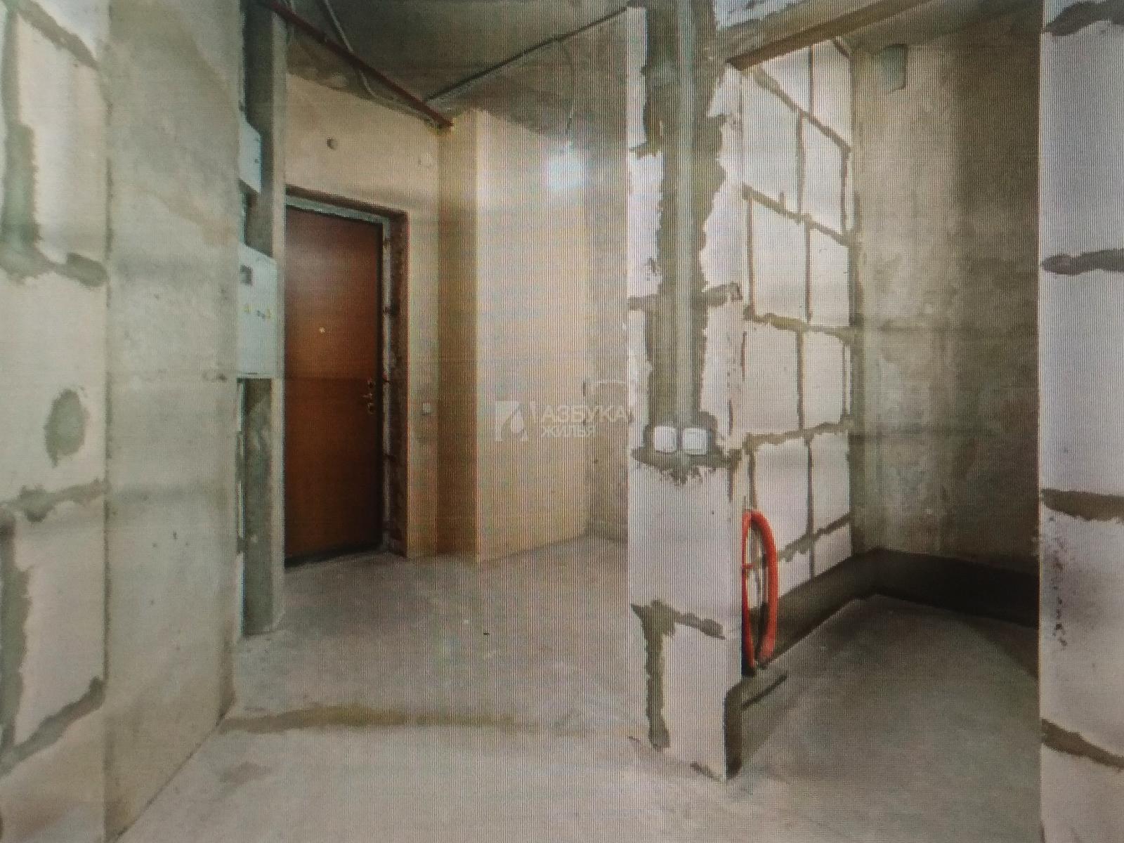 Фото №9 - 1-комнатная квартира, Москва, Силикатный 3-й проезд 4 корпус 1, метро Шелепиха