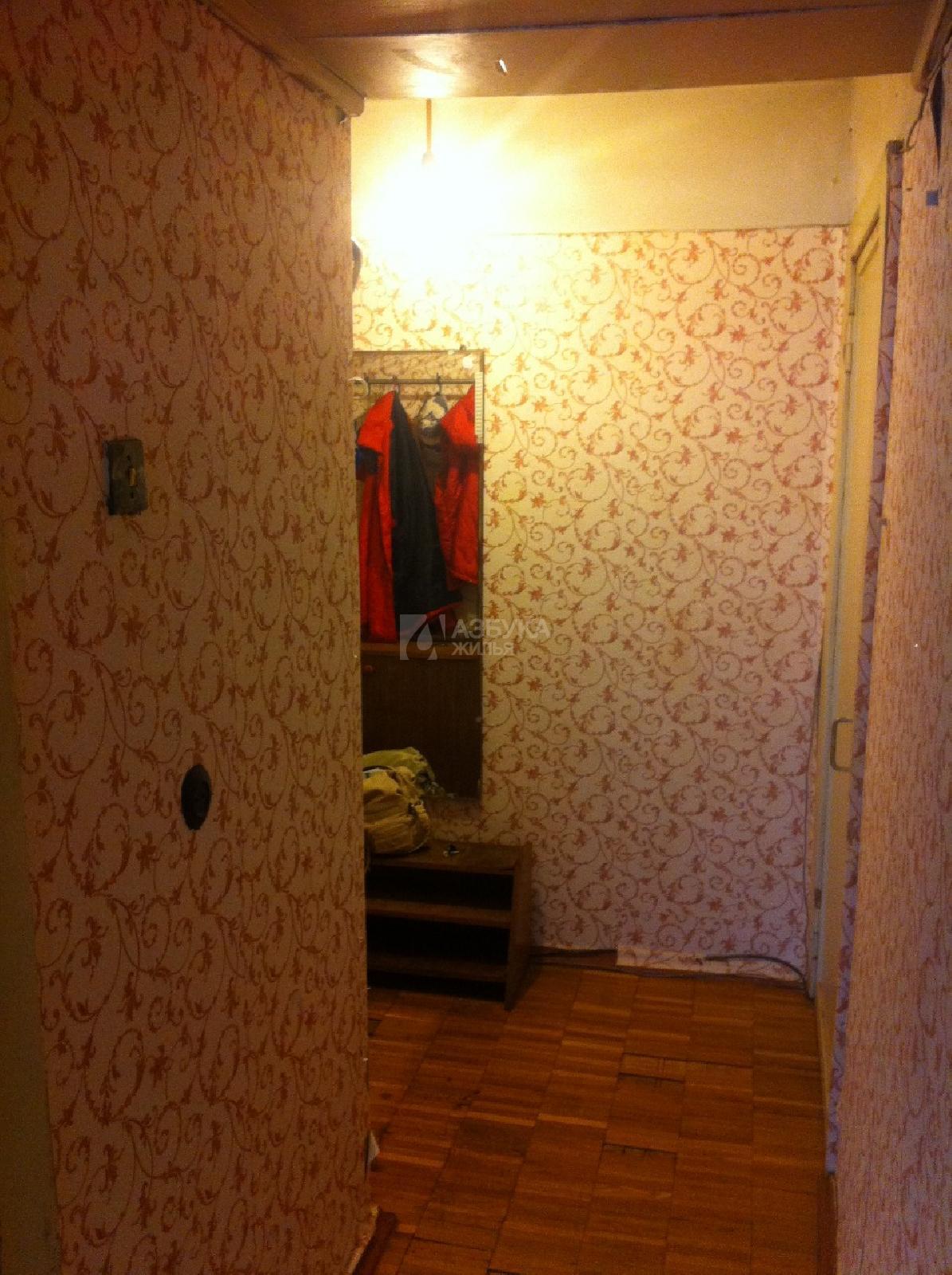 Фото №7 - 2-комнатная квартира, Москва, Черского проезд 9, метро Бибирево