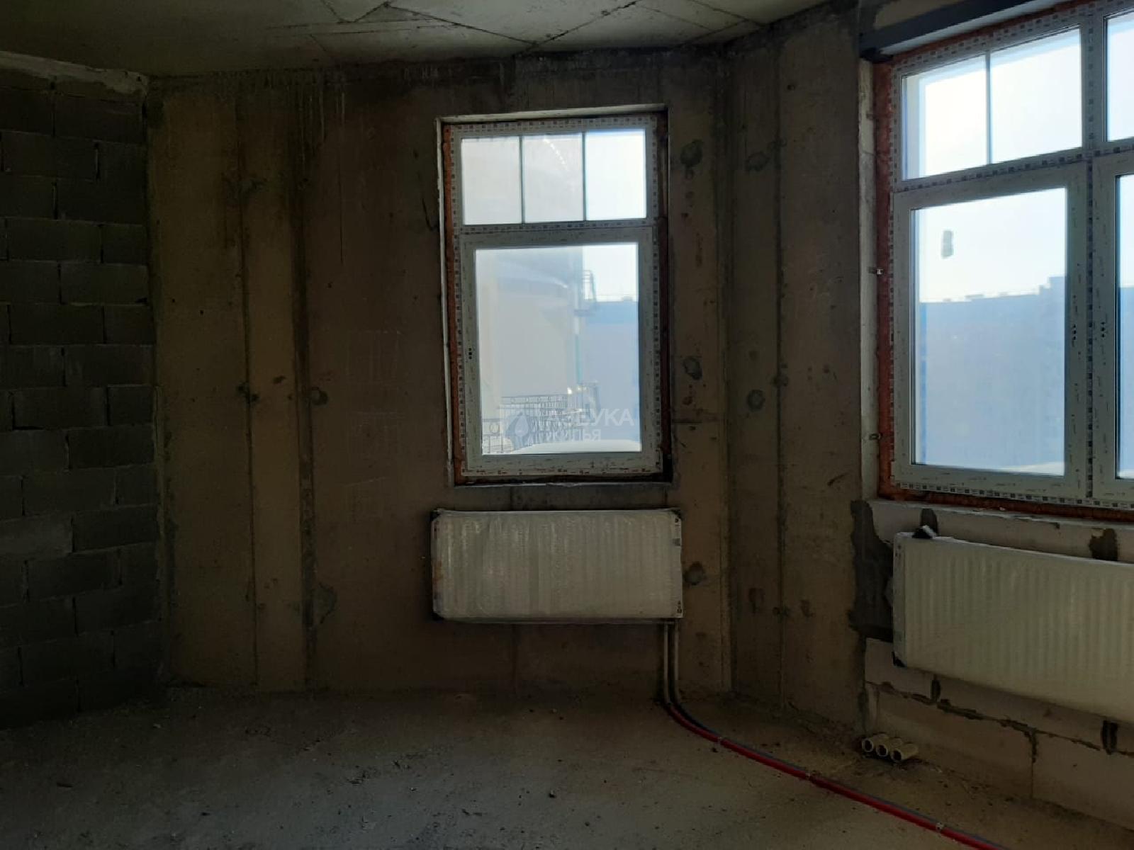 Фото №4 - 2-комнатная квартира, Красногорск,   7, метро Тушинская