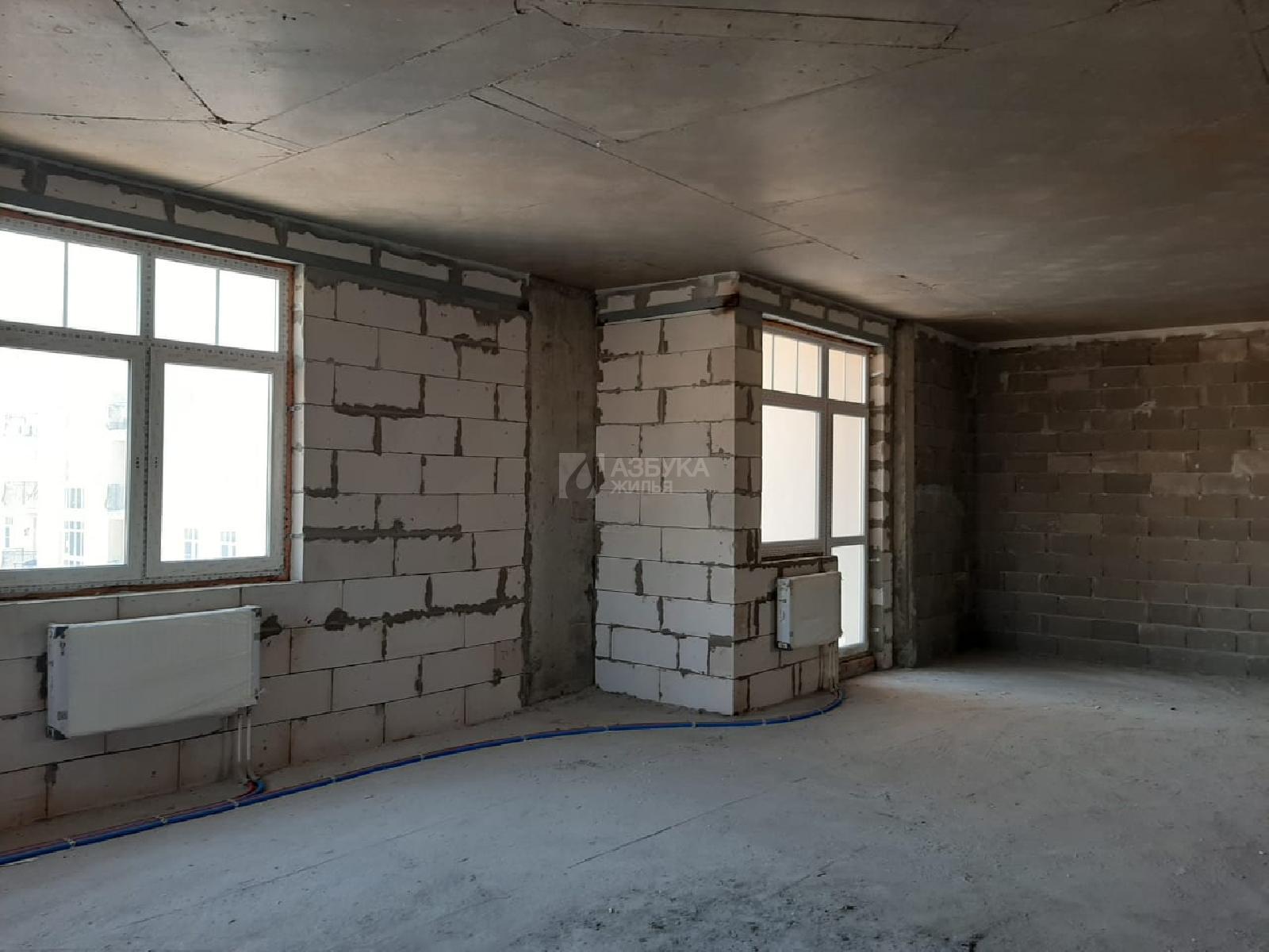 Фото №3 - 2-комнатная квартира, Красногорск,   7, метро Тушинская