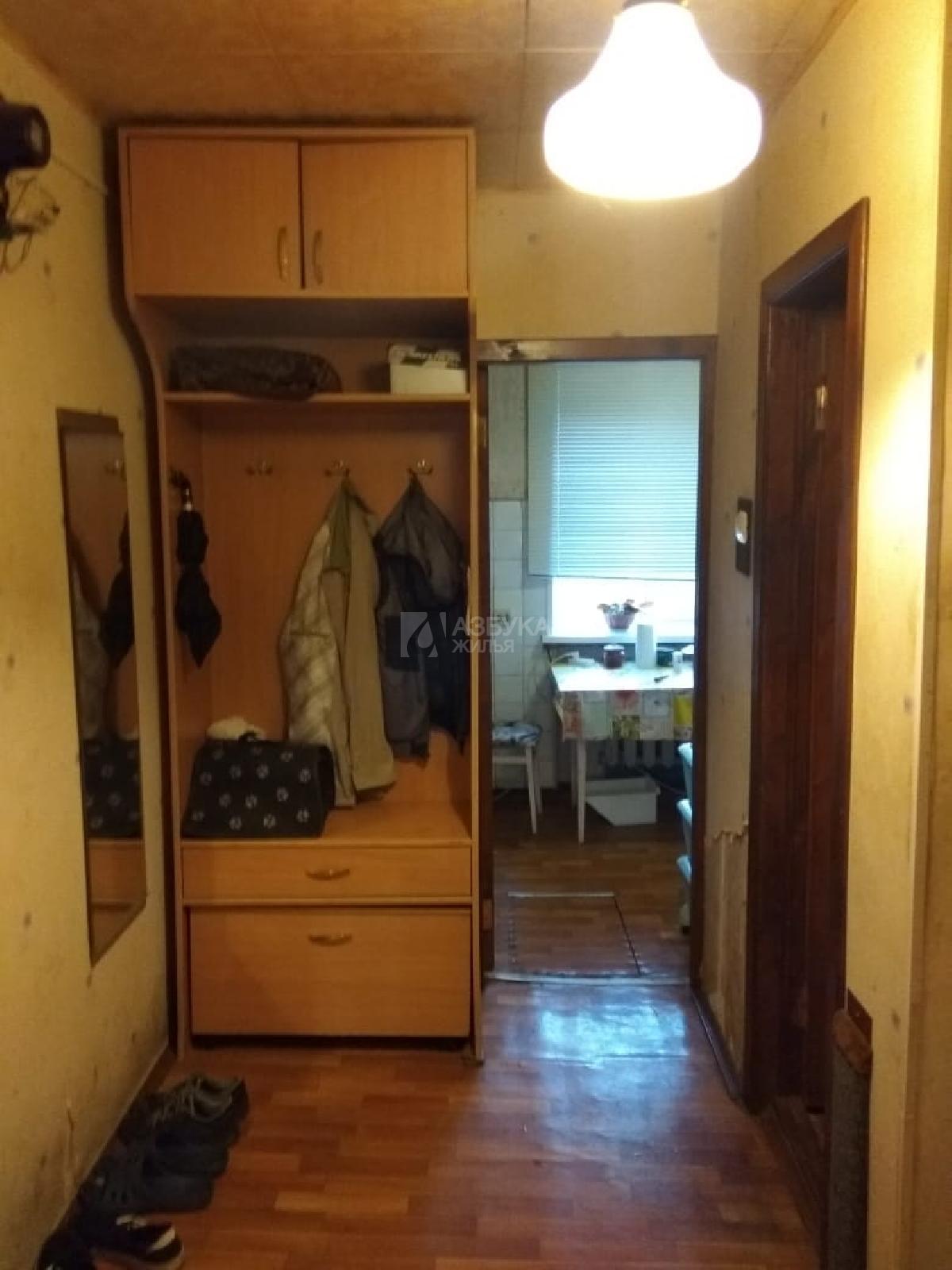Фото №14 - 3-комнатная квартира, Тарасовка, Пожидаева улица 13 А