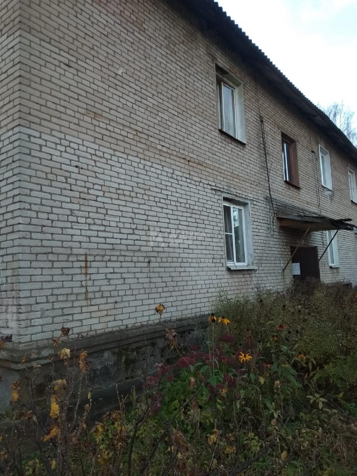Фото №7 - 3-комнатная квартира, Тарасовка, Пожидаева улица 13 А