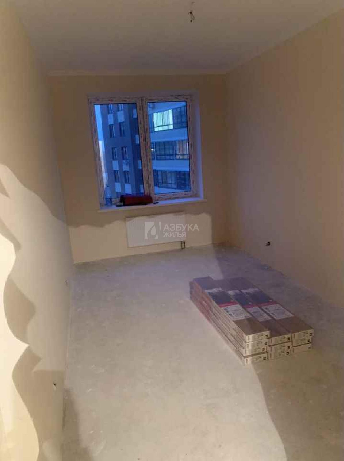 Фото №5 - 2-комнатная квартира, Красногорск, Центральный проезд 21, метро Митино