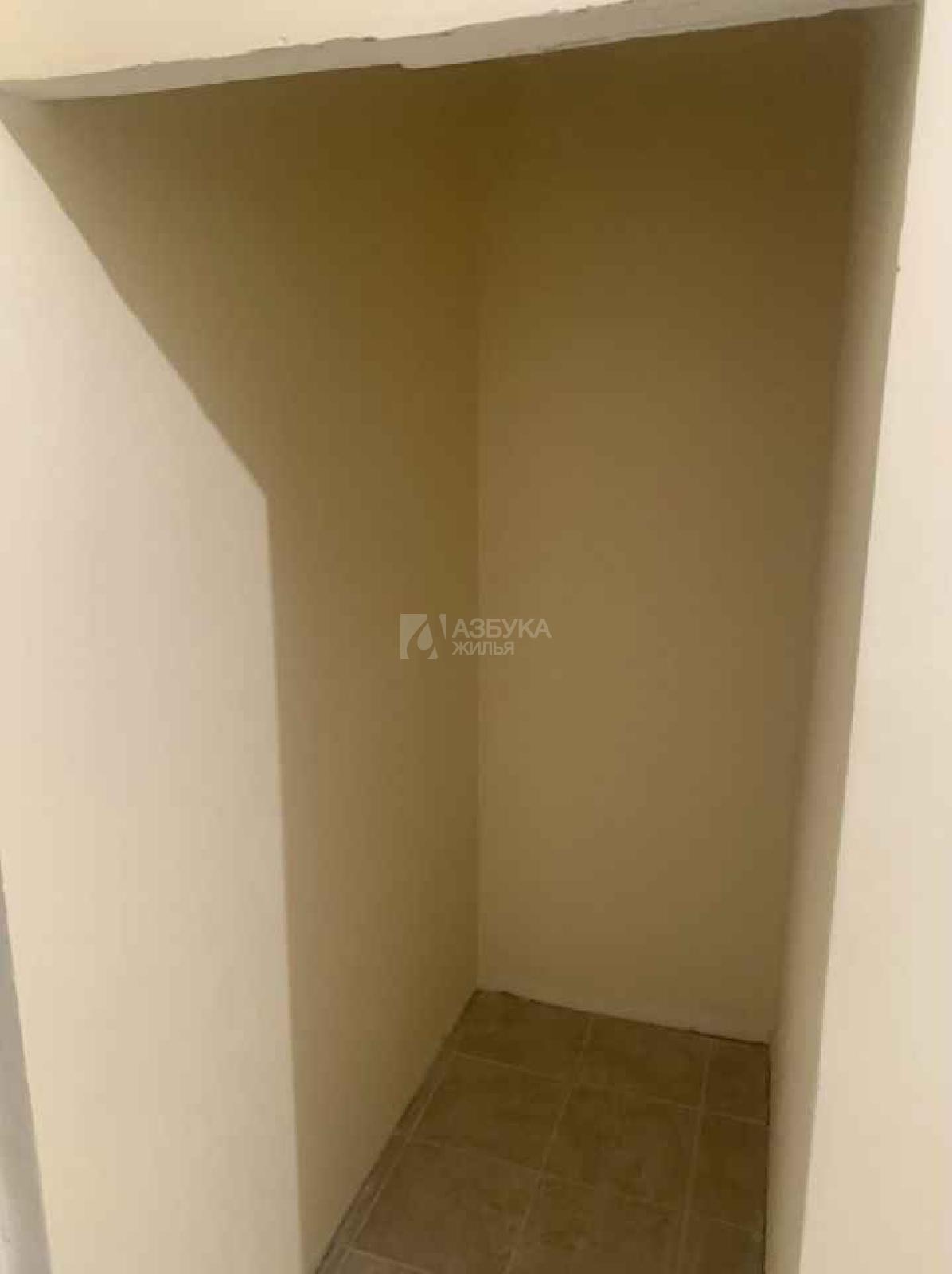 Фото №2 - 2-комнатная квартира, Красногорск, Центральный проезд 21, метро Митино