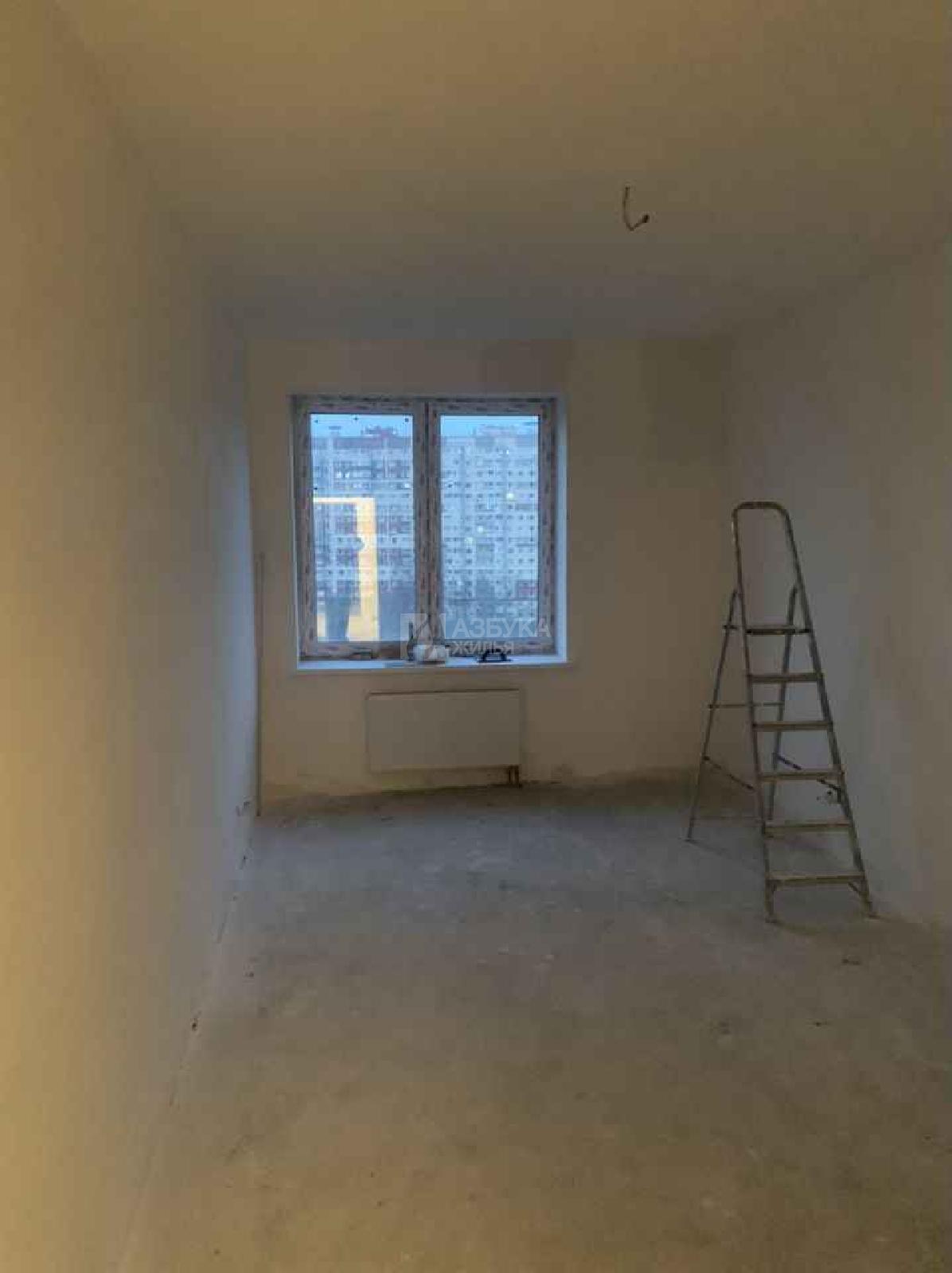 Фото №7 - 2-комнатная квартира, Красногорск, Центральный проезд 21, метро Митино