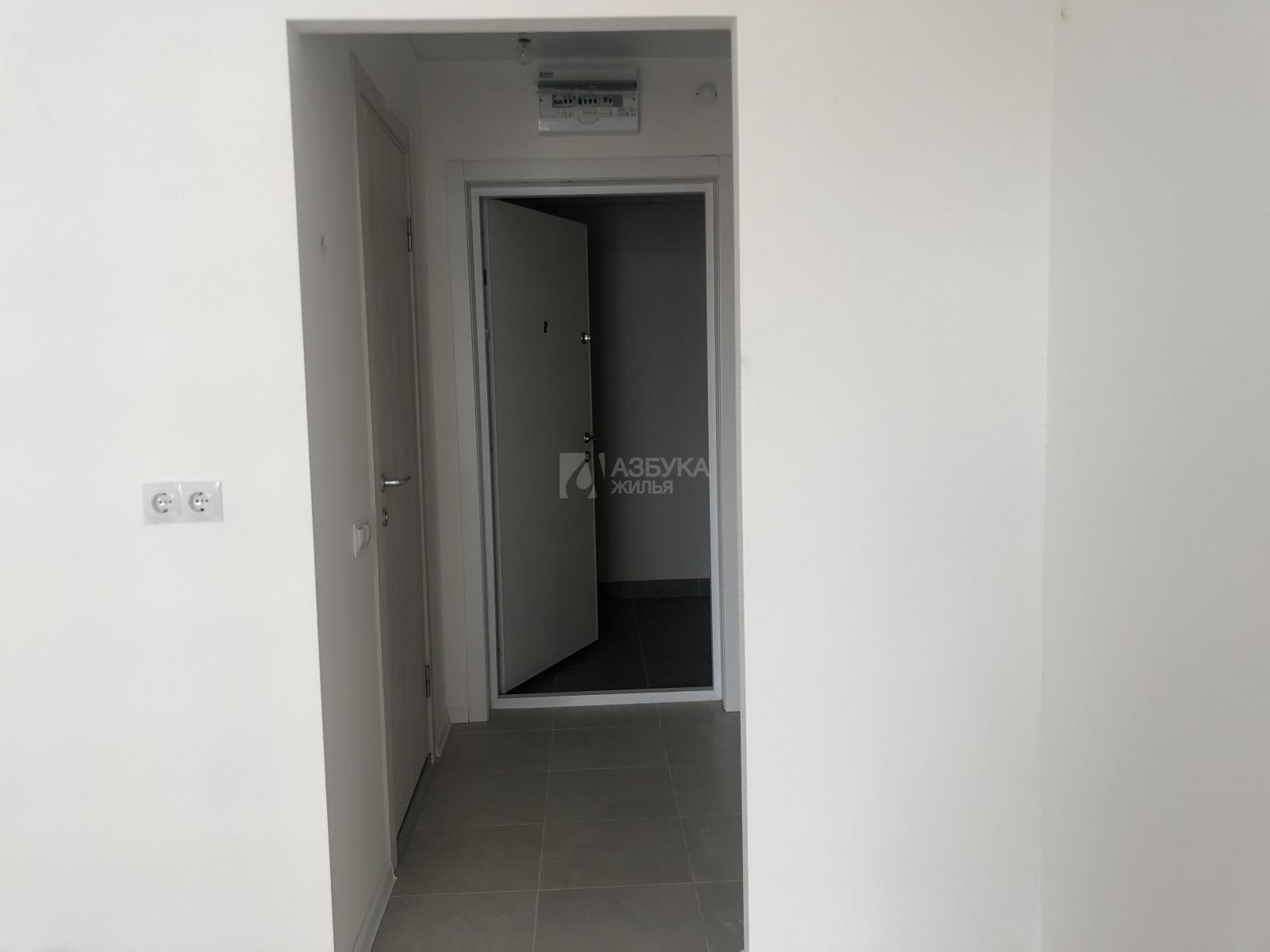 Фото №5 - 1-комнатная квартира, Люберцы, лётчика Ларюшина улица 12, метро Котельники
