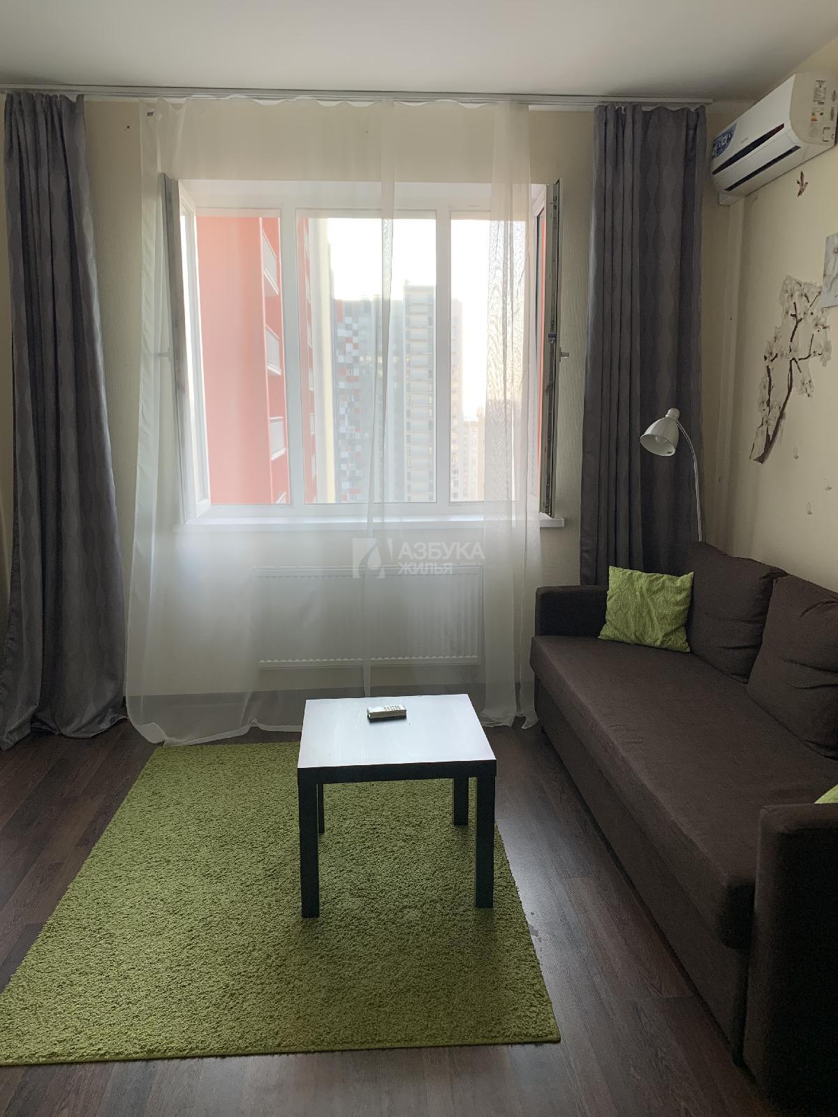 Фото №19 - 2-комнатная квартира, Москва, Митинская улица 28 корпус 2, метро Митино