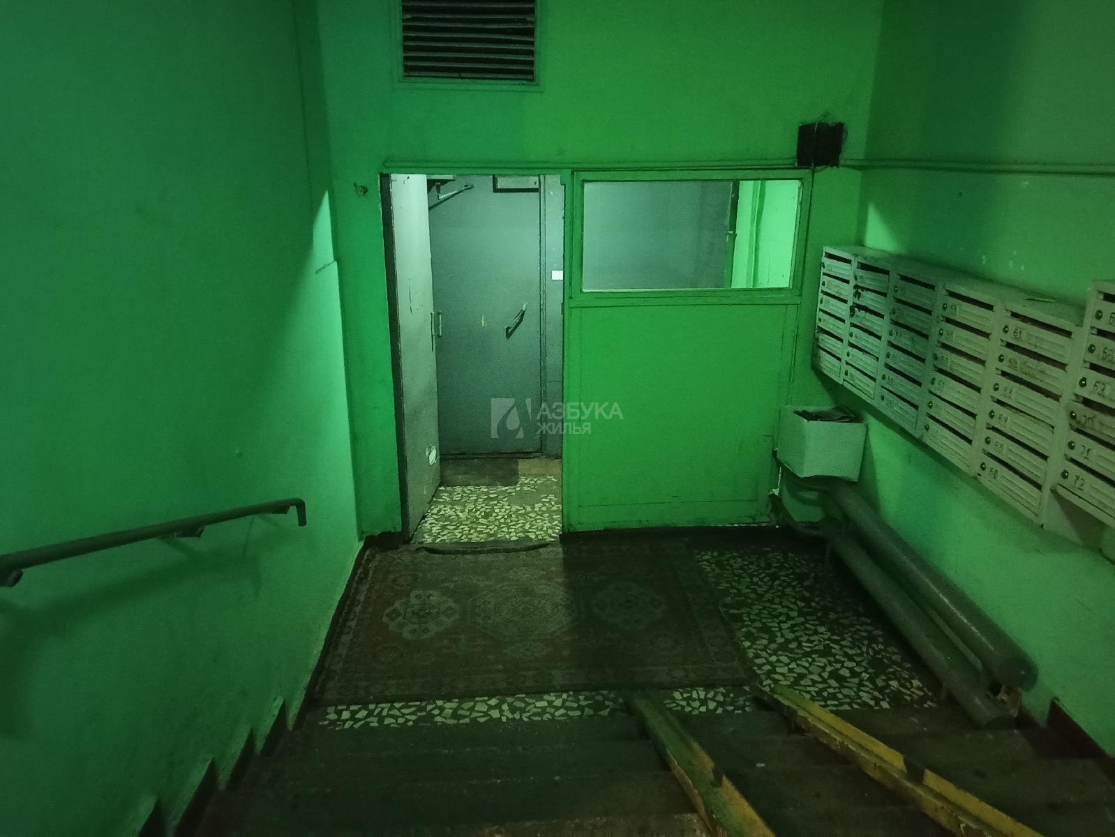 Фото №3 - комната, Москва, Шоссейная улица 8, метро Печатники