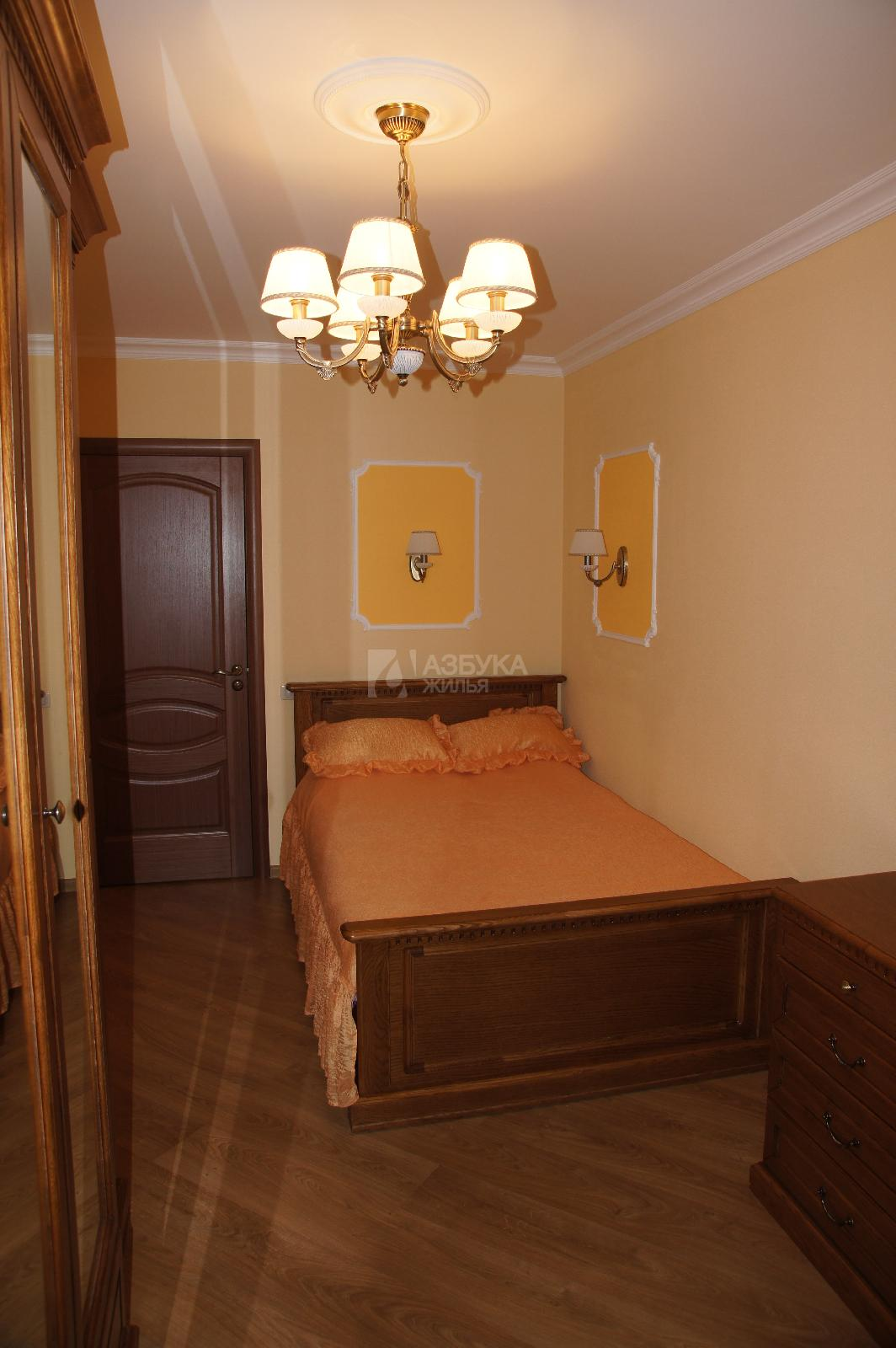 Фото №16 - комната, Москва, Шоссейная улица 8, метро Печатники
