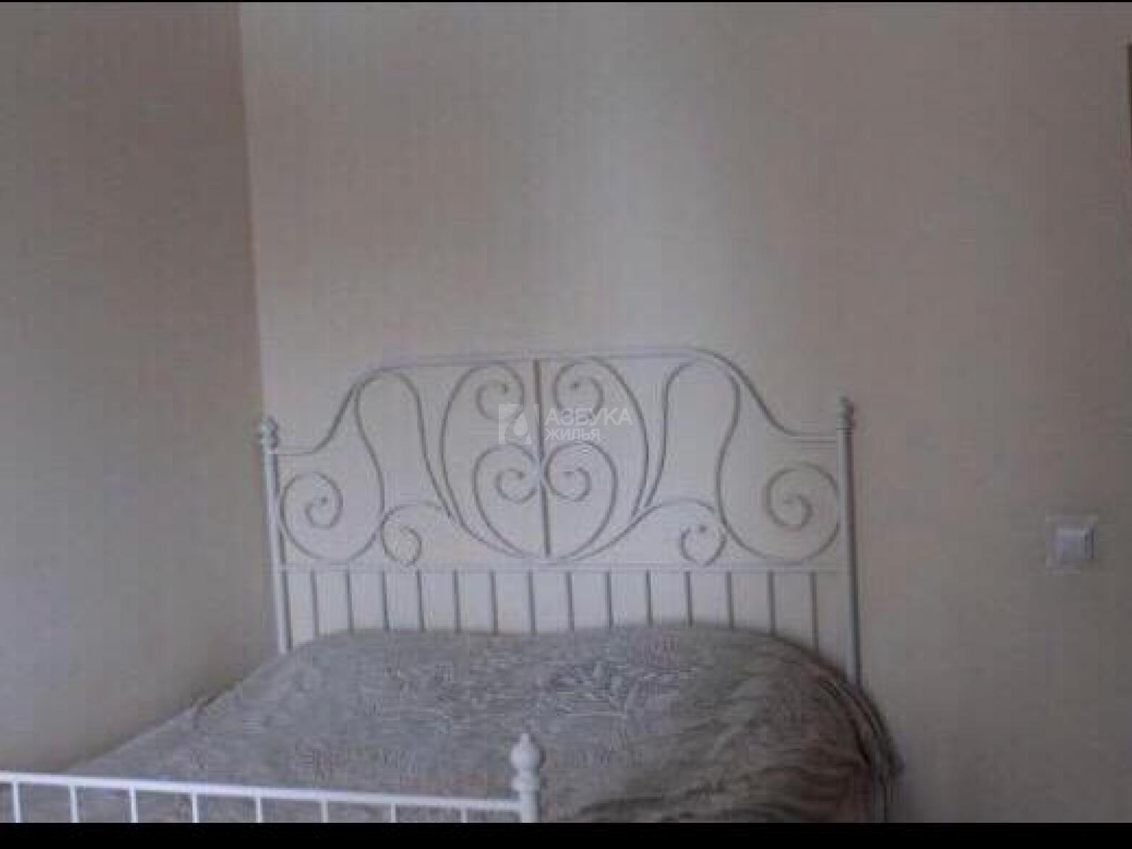 Фото №9 - 3-комнатная квартира, Одинцово, Можайское шоссе 80 корпус А, метро Кунцевская