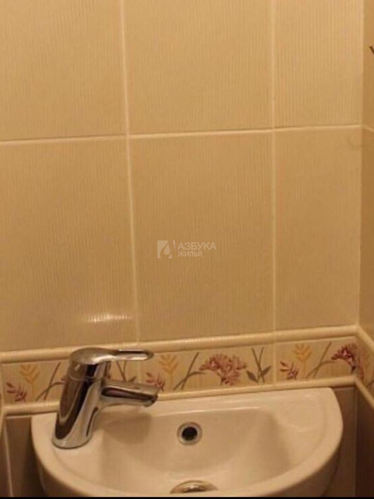 Фото №11 - 3-комнатная квартира, Одинцово, Можайское шоссе 80 корпус А, метро Кунцевская