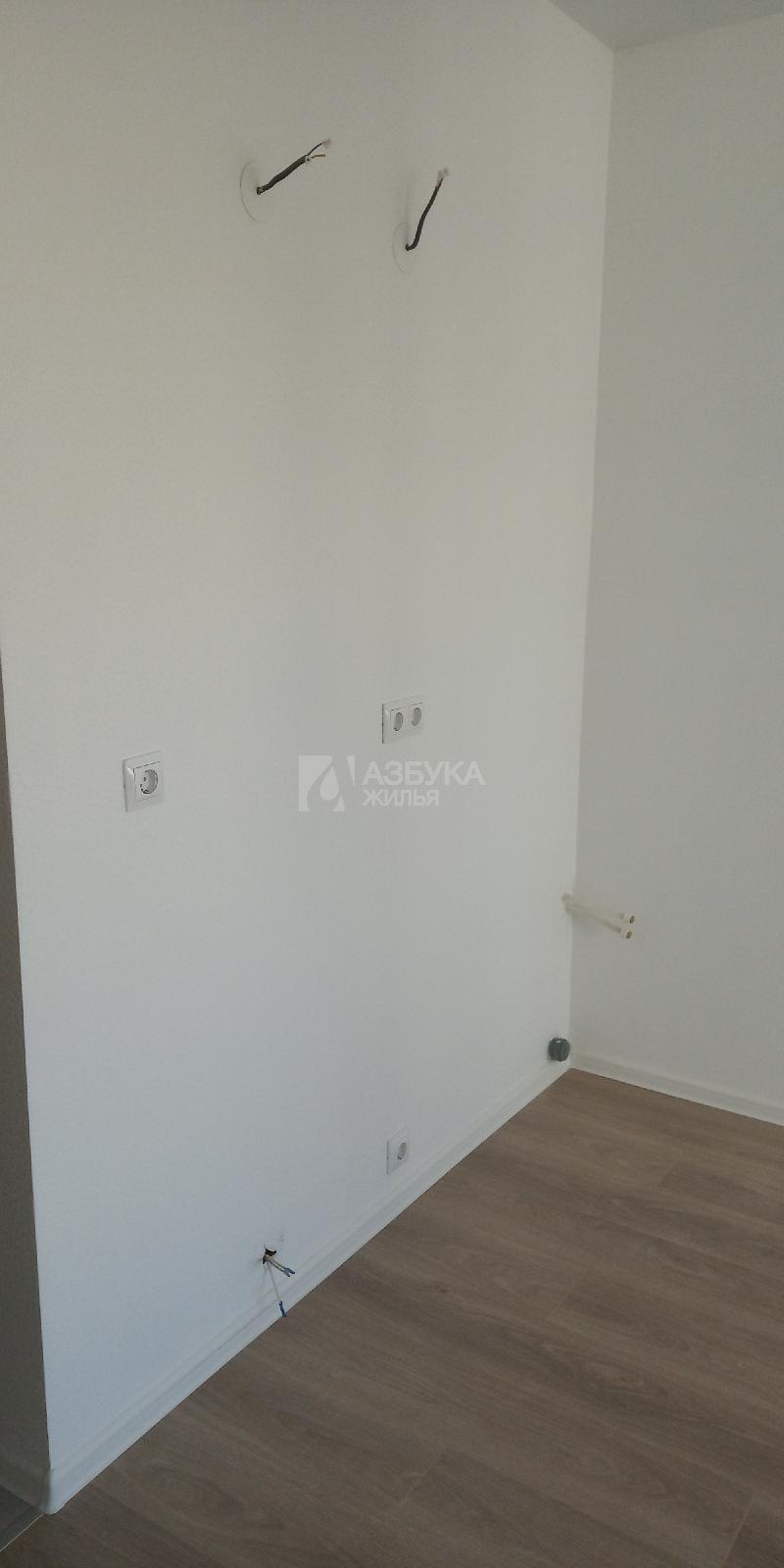 Фото №2 - 1-комнатная квартира, Дрожжино, Южная улица 9 корпус 1, метро Бульвар Дмитрия Донского