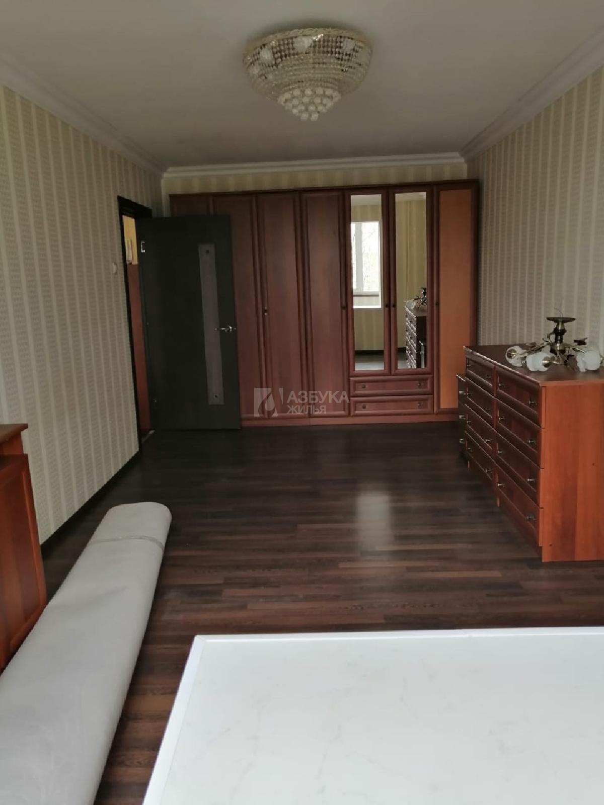 Фото №16 - 1-комнатная квартира, Балашиха, микрорайон Саввино, 1 Мая улица 11