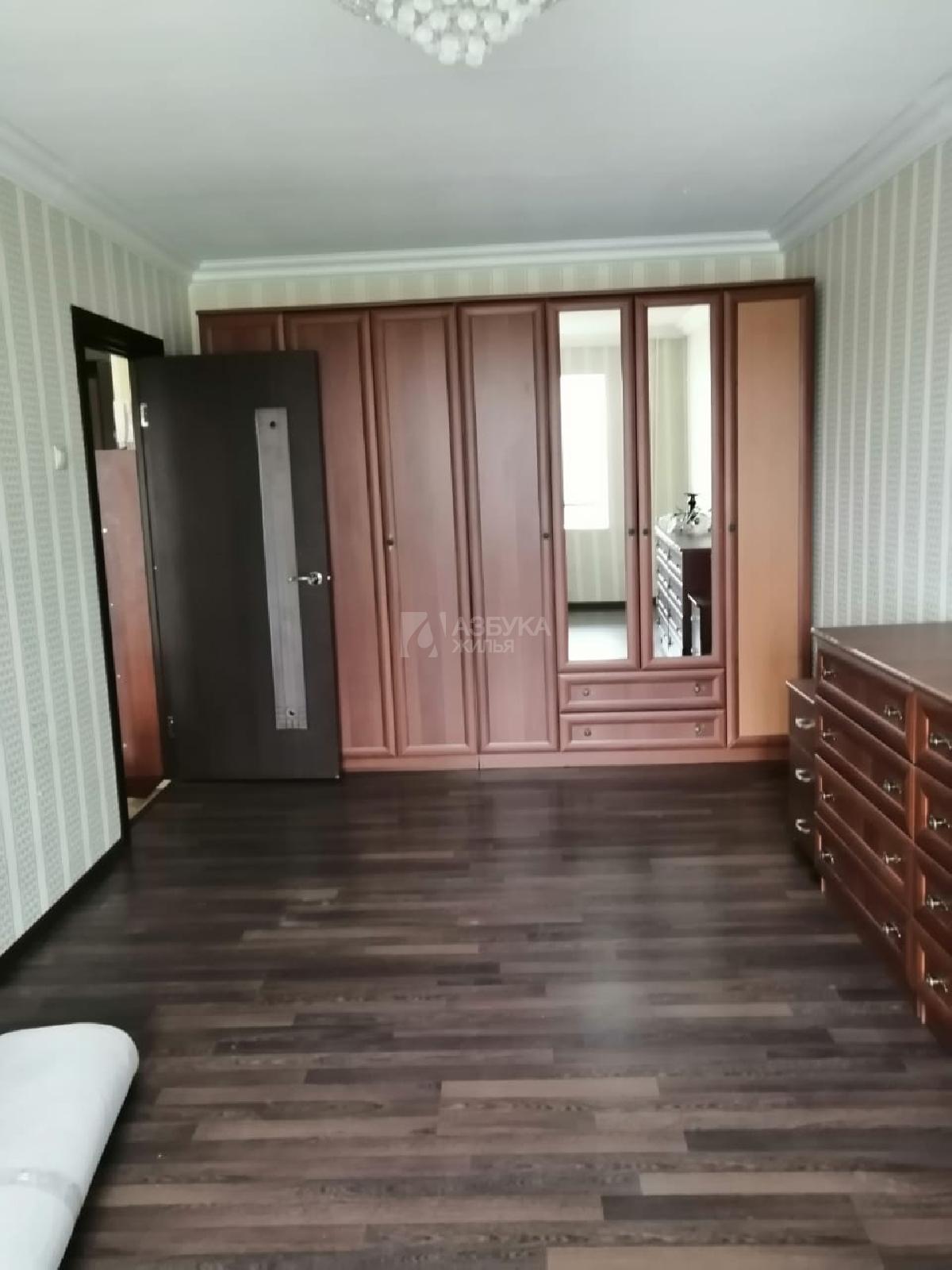 Фото №13 - 1-комнатная квартира, Балашиха, микрорайон Саввино, 1 Мая улица 11