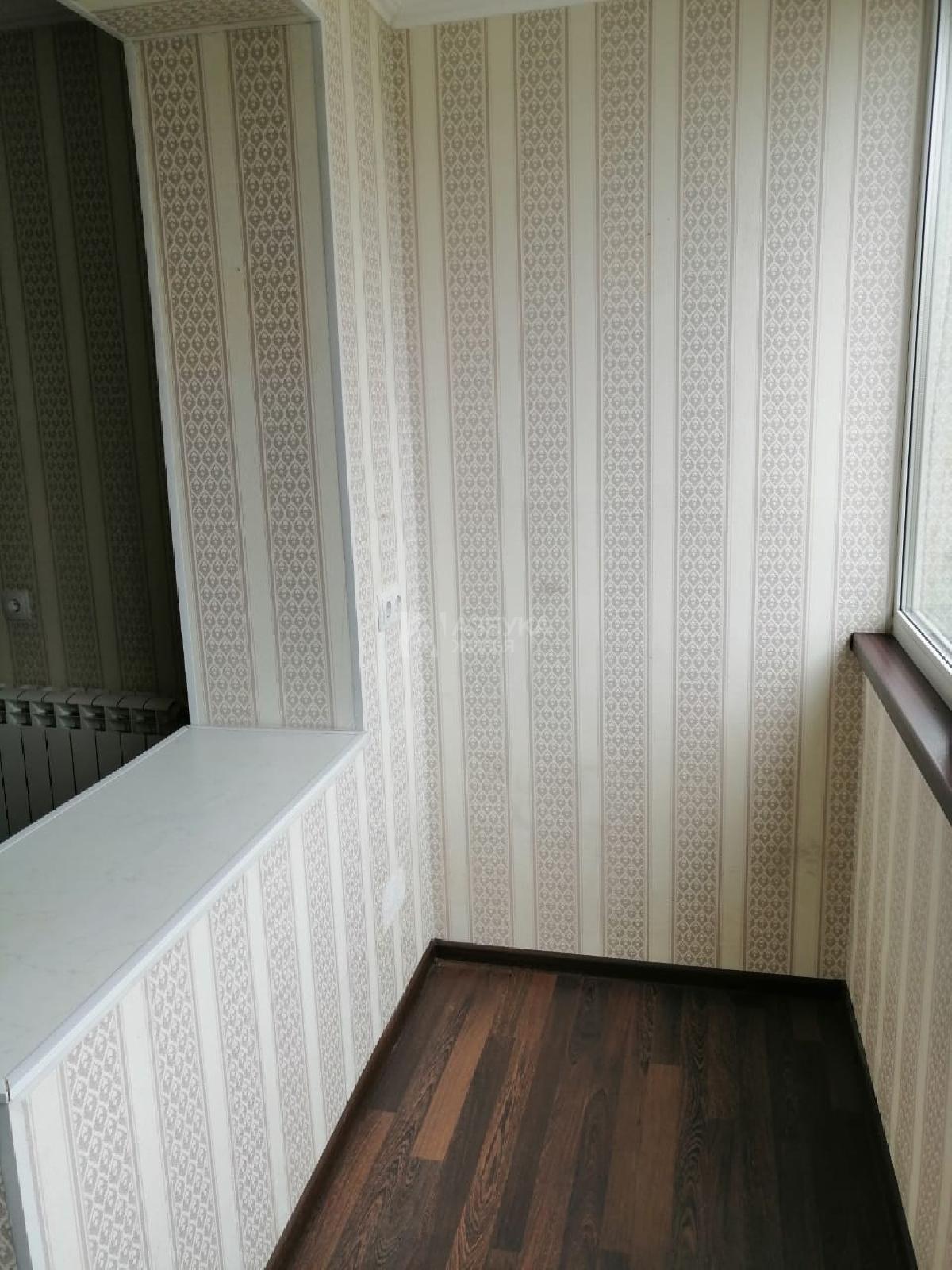 Фото №14 - 1-комнатная квартира, Балашиха, микрорайон Саввино, 1 Мая улица 11