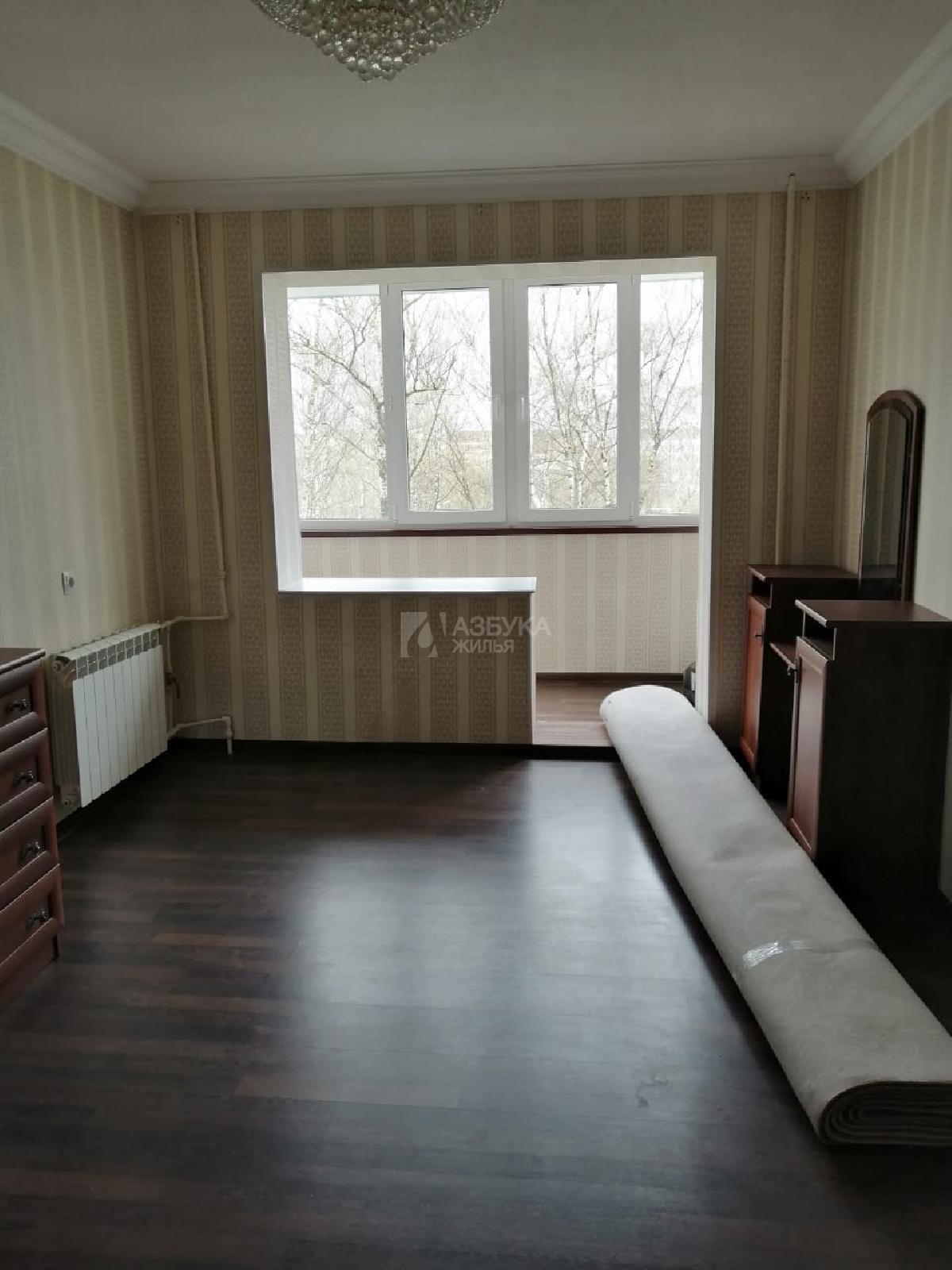 Фото №11 - 1-комнатная квартира, Балашиха, микрорайон Саввино, 1 Мая улица 11