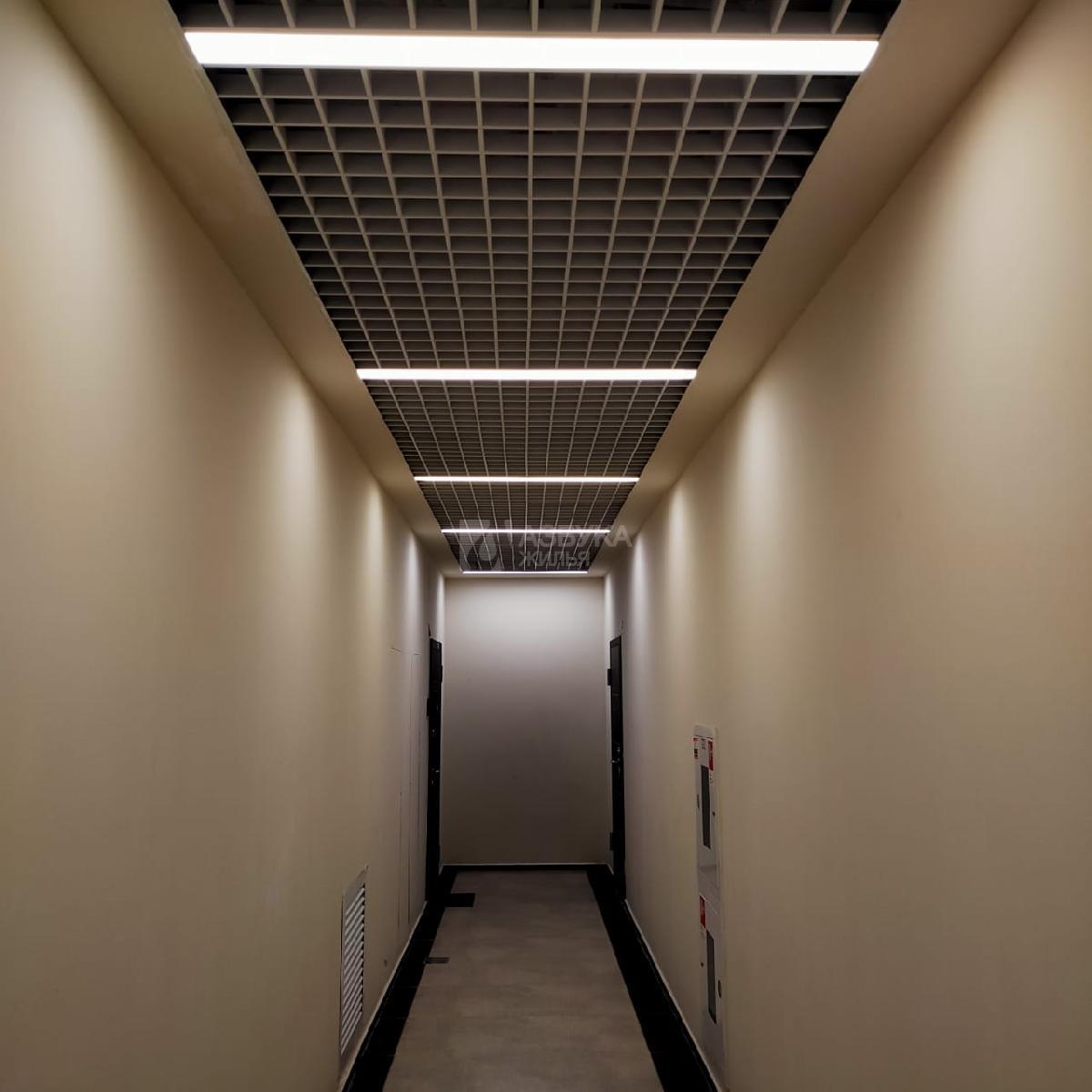 Фото №5 - 3-комнатная квартира, Москва, Серебрякова проезд 11 корпус 1, метро Ботанический сад