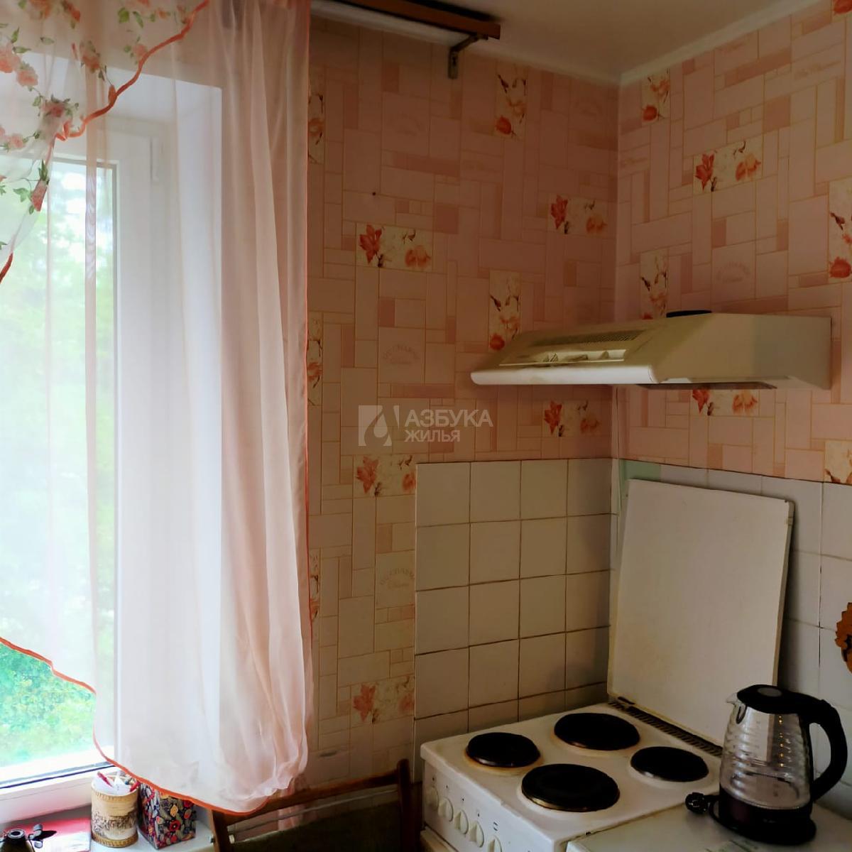 Фото №12 - 3-комнатная квартира, Зеленоград, Панфиловский проспект 914