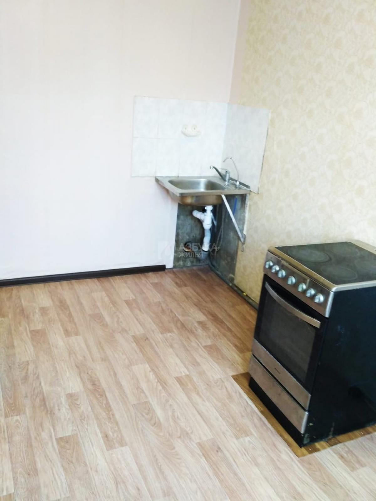 Фото №3 - 2-комнатная квартира, Москва, Краснодарская улица 72 корпус 3, метро Люблино